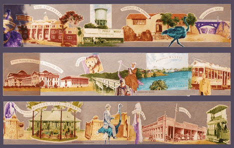 the-artists-rendering-of-the-mural-courtesy-of-linda-churchill