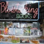 San Diego Book Crawl boosts independent bookstores