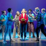 'Life After,' a musical with life lessons
