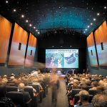 MOPA partners with   San Diego film fests