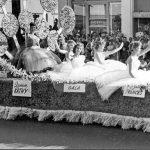 North Park Toyland Parade returns Dec. 8