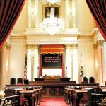 A look at the next legislative session