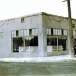 Powers Plumbing doing business in Mission Hills since 1923