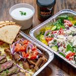 What's open? Your takeout and delivery guide