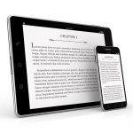 Librarians weigh in: What digital books to check out