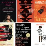 Need to learn more about anti-Black racism? Here is a reading list