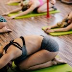Coronavirus, BLM bring to light issues in yoga community