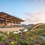 Schmidt Design Group envisions Mission Valley's future