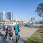 Downtown San Diego residents invited to review Revised Draft of Port Master Plan Update