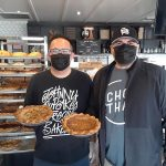 Pie Eyed: Pop Pie Co. keeps feeding Uptown
