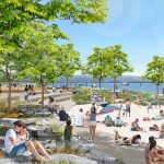 Chula Vista bayfront parks move forward