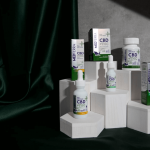 Finding a Provider for Full Spectrum CBD Products