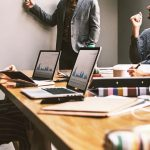 How to Protect Your Startup in a Competitive Industry