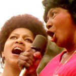 """""""Summer of Soul"""" brings Black history to the fore"""