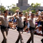 Remembering the History of Pride Parades