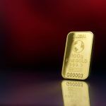 Everything You Need to Know About Gold IRA
