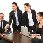 What are the benefits of employee training?