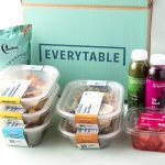 Meal delivery company Everytable launches in SD