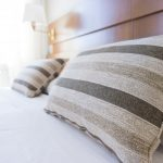 Health Tips And Hacks: How To Choose A Comfortable Bed