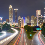 8 Reasons Why Atlanta Should Top Your Must-Visit List