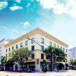 Marston Building in Downtown sold for $7 Million