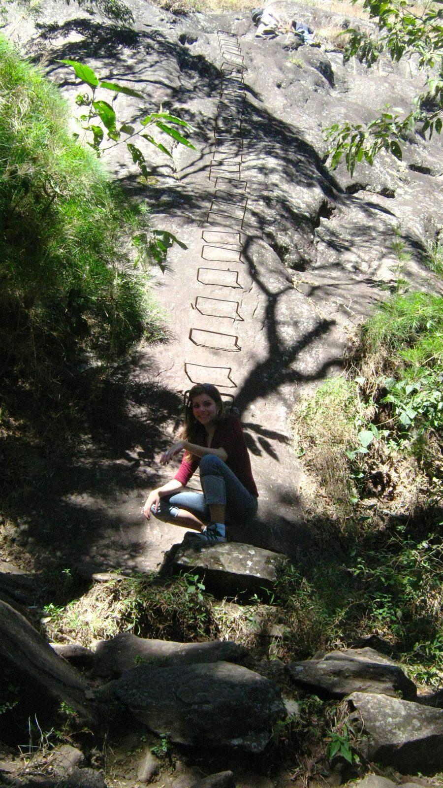 trilha pedra do bau sao bento do sapucai