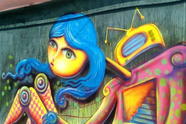grafite color+city