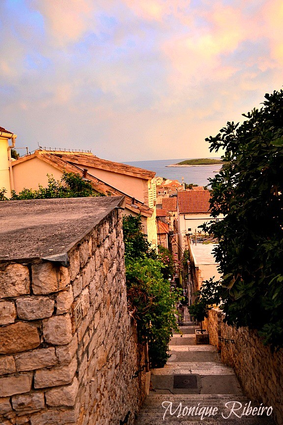 hvar ilhas croácia