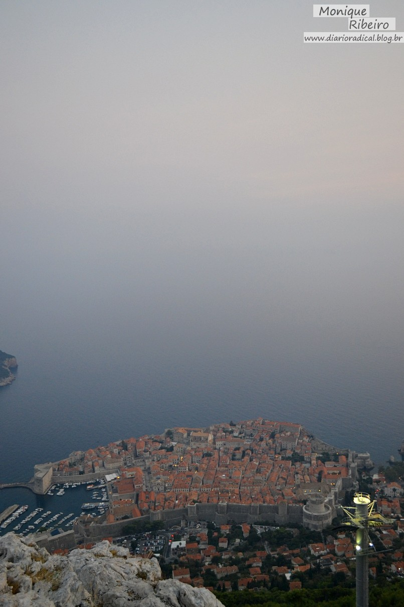 cable car dubrovnik56