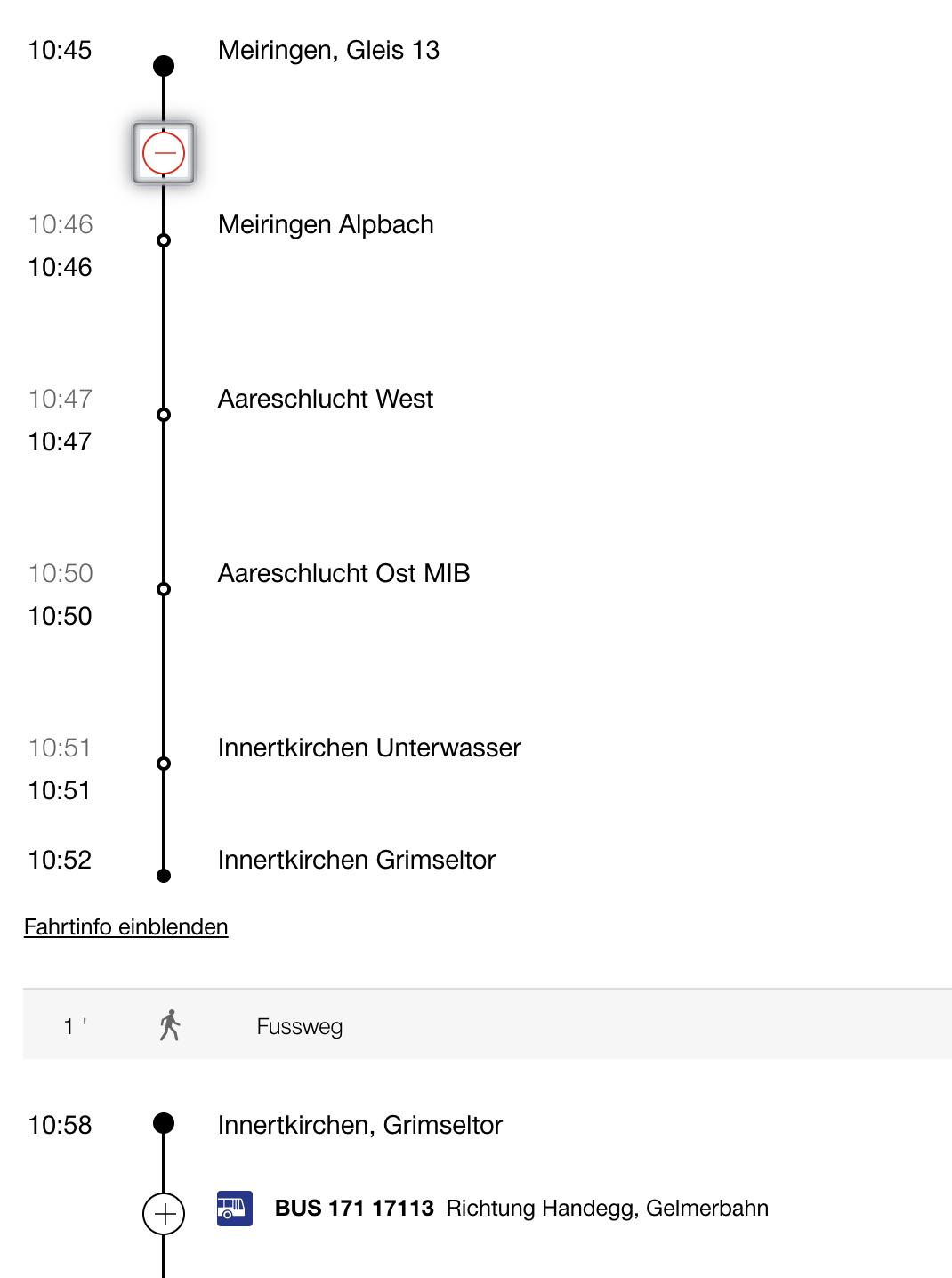 como chegar no gelmersee