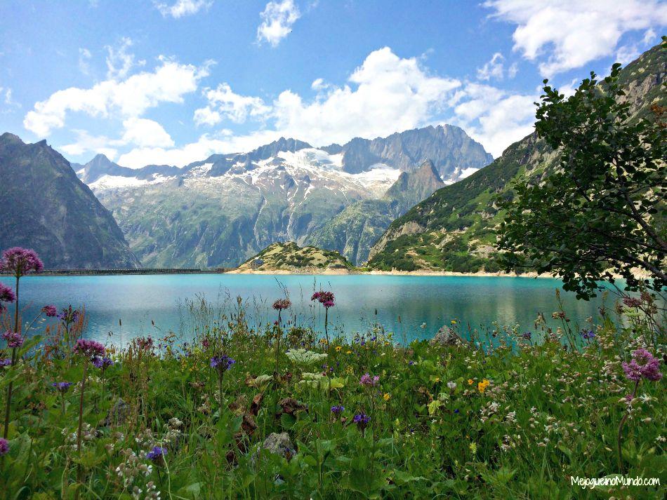 dicas passeio suiça
