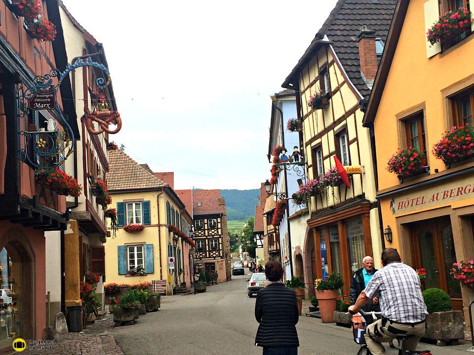 eguisheim dicas roteiro