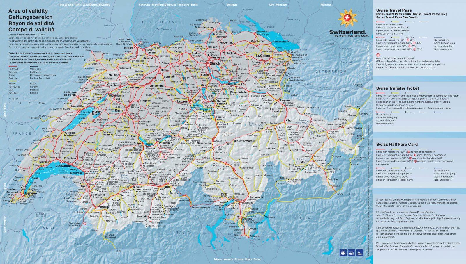 swiss-pass-map-2015