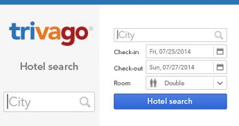 como encontrar hoteis baratos