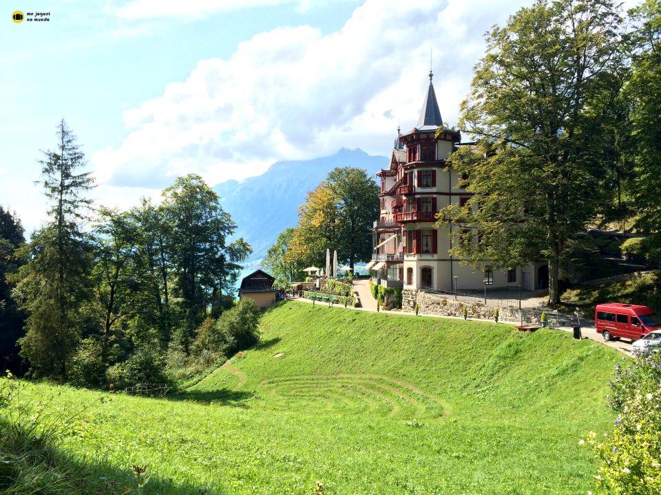 grand hotel giessbach interlaken