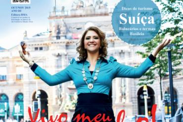 revista brasileiros mundo afora