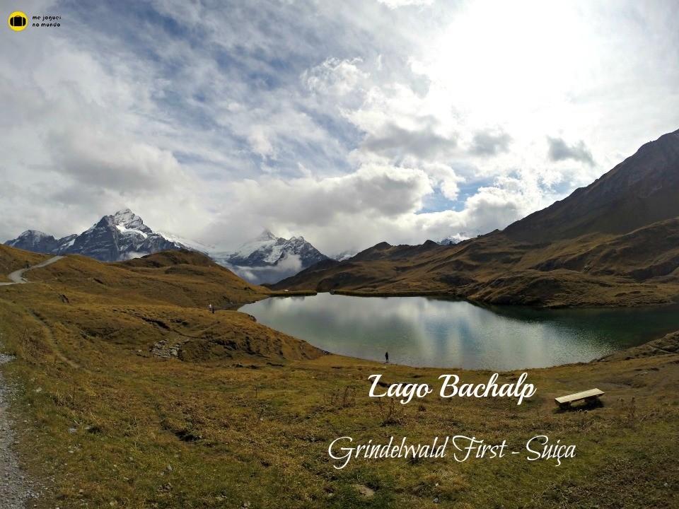 lago bachalp grindelwald