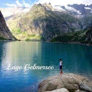 lagos incrìveis suiça
