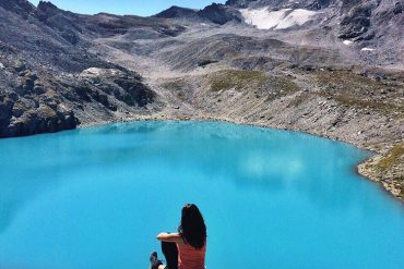 lagos suiça pizol