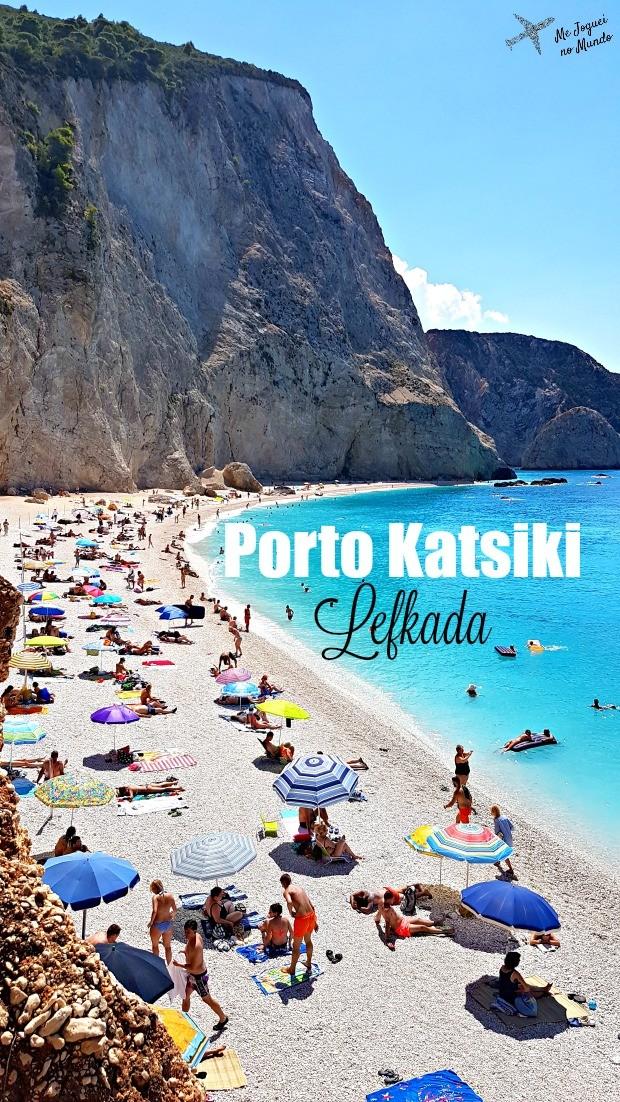 porto_katsiki_lefkada