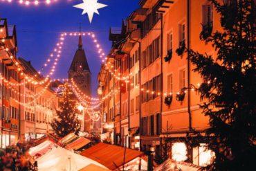 bremgarten mercado de natal