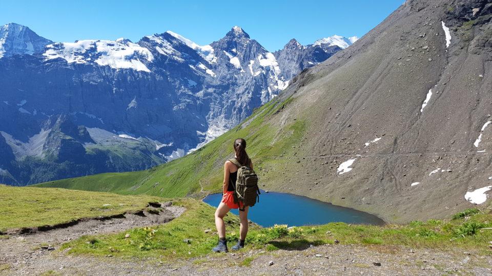 trilhas schilthorn suica