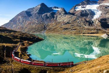 bernina express desconto swiss travel pass (1)