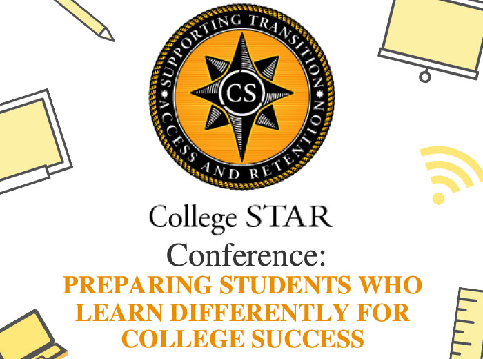 College Star Conference