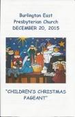 2015-12-20 Bulletin