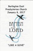 2017-01-08 Bulletin