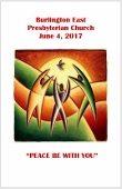 2017-06-04 Bulletin