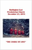 2018-12-23 Bulletin