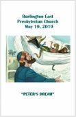 2019-05-19 – Bulletin