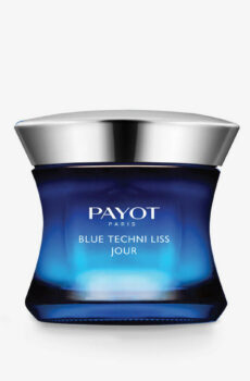 beauty products australia alysium products, payot australia, hilton spa